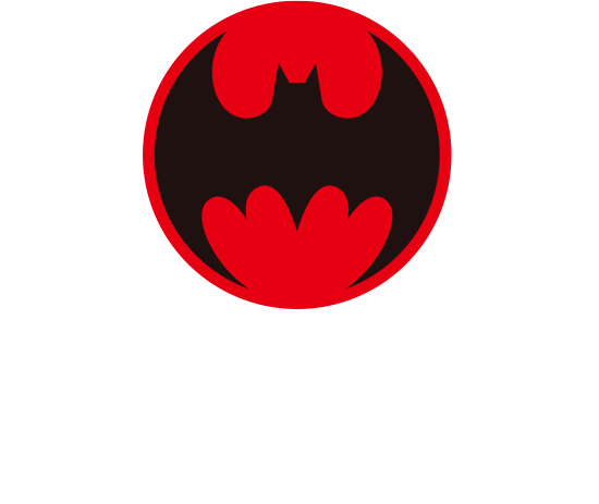 BATMAN NINJA THE SHOW 2020.10.10(sat)~12.31(thu) 新宿シアターモリエール