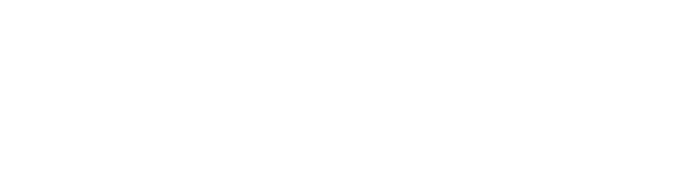 2020.10.10(sat)~12.31(thu) 新宿シアターモリエール