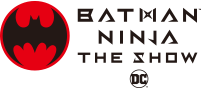 BATMAN NINJA THE SHOW